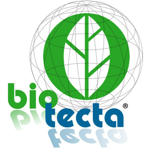 Biotecta